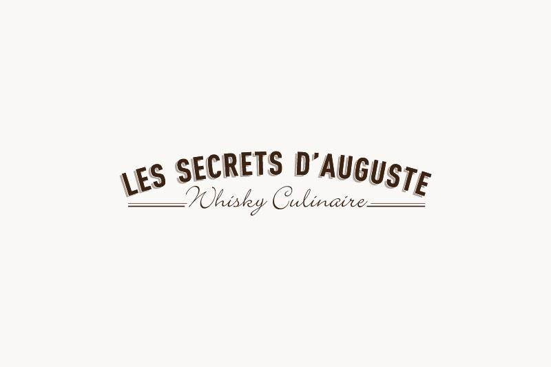 2014-02-09_PORTFOLIO_Les_secrets_d_auguste3