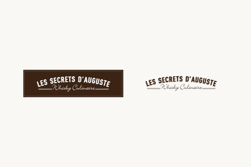 2014-02-09_PORTFOLIO_Les_secrets_d_auguste4