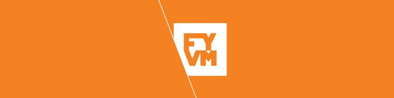 2016-05-23_Porfolio2016_FYVM2