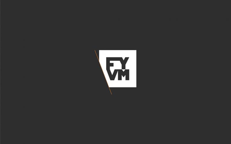 2016-05-23_Porfolio2016_FYVM7