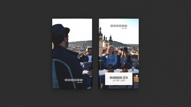 2016-05-25_Porfolio2016_Edition3