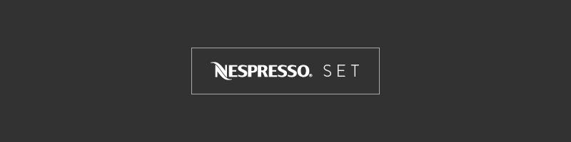 2016-05-25_Porfolio2016_NESPRESSO_set2