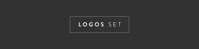 2016-18-18_Porfolio2016_Logos2